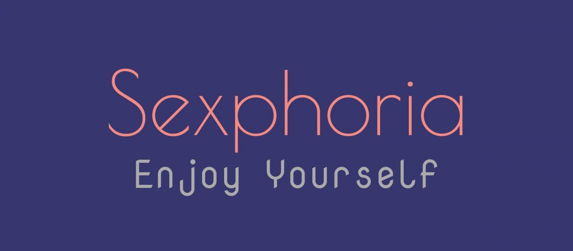 Local Website Design - Sexphoria