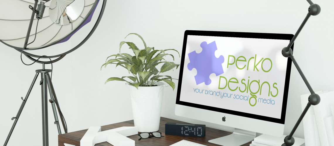 Fun Facts about Web Design