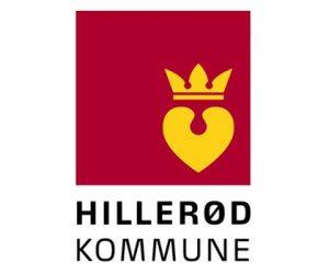 Hilleroed-kommune