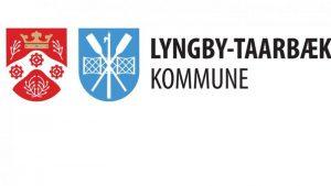 lyngby-taarbaek-kommune