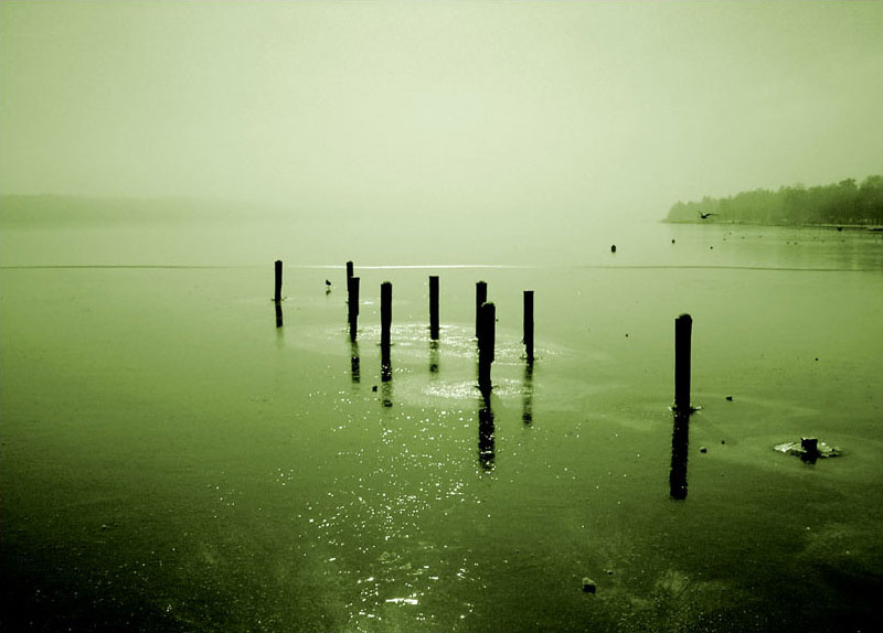 stillness_of_sea_by_Tobias_Zeising