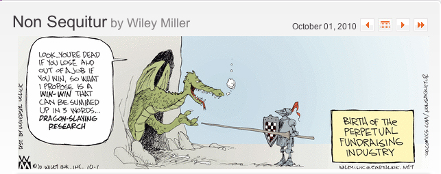 Wiley-Miller-Comic-Strip