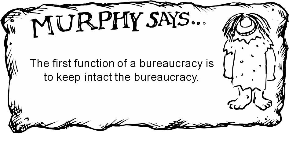 bureaucracy2