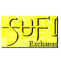 Sufi Exchange
