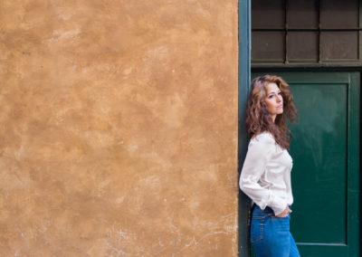 portrait porträtt 'personal brand photographer' Stockholm