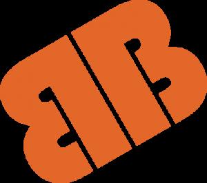 example of graphic design