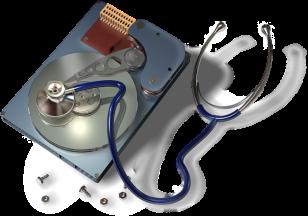 PC Repair and maintenence