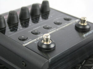 tc-helicon-voicetone-correct