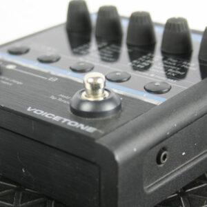 tc-helicon-voicetone-create