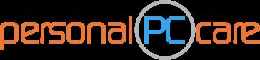 Personal PC Care PC Repair Preston
