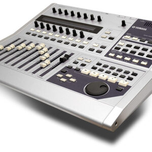 yamaha 01x digital audio workstation