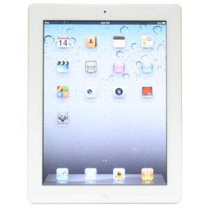 ipad 2 white with 3g
