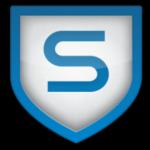 sophos free antivirus