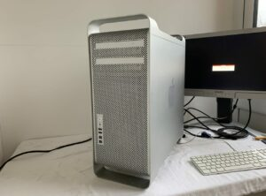 apple mac pro dual 6 core cpu 12 core