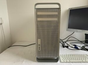 apple mac pro 6 core
