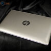 hp x2 hybrid laptop tablet silver lid