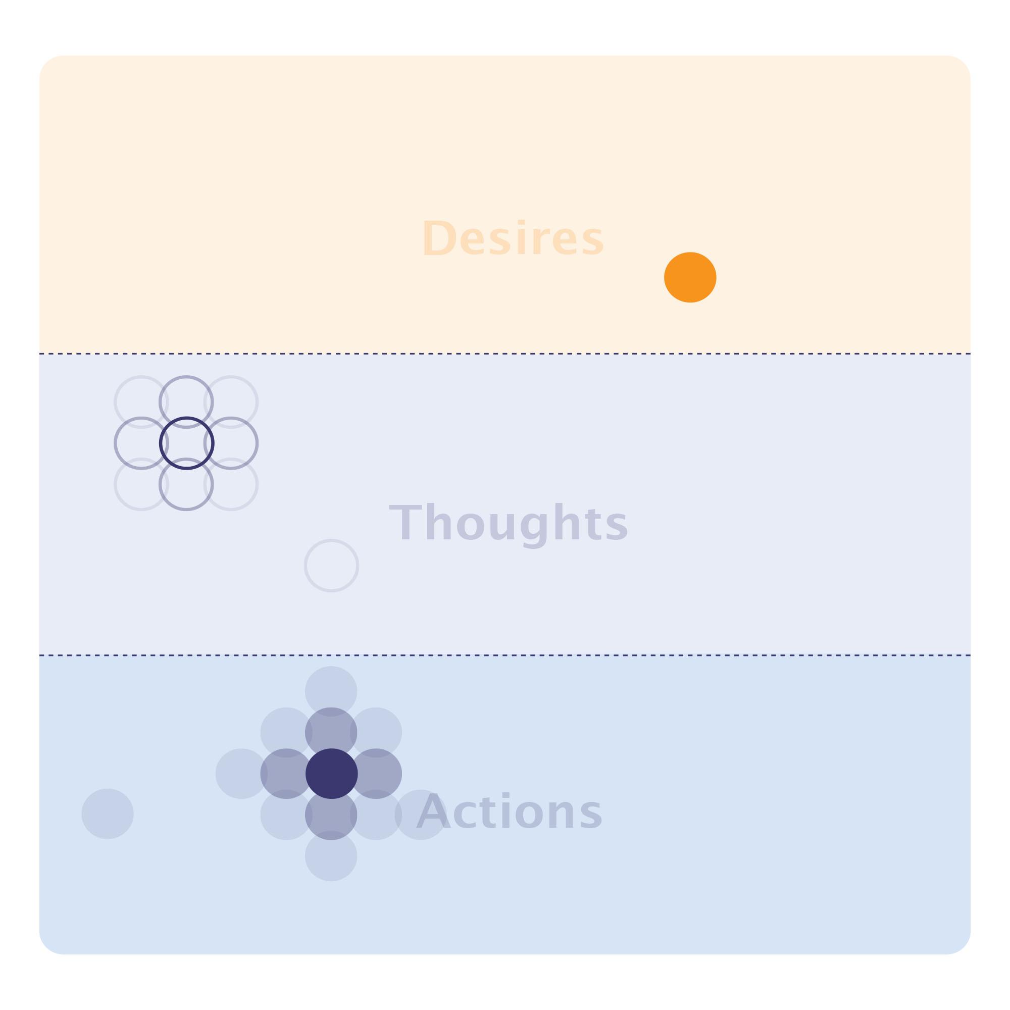 R15-Not-aligned-focus