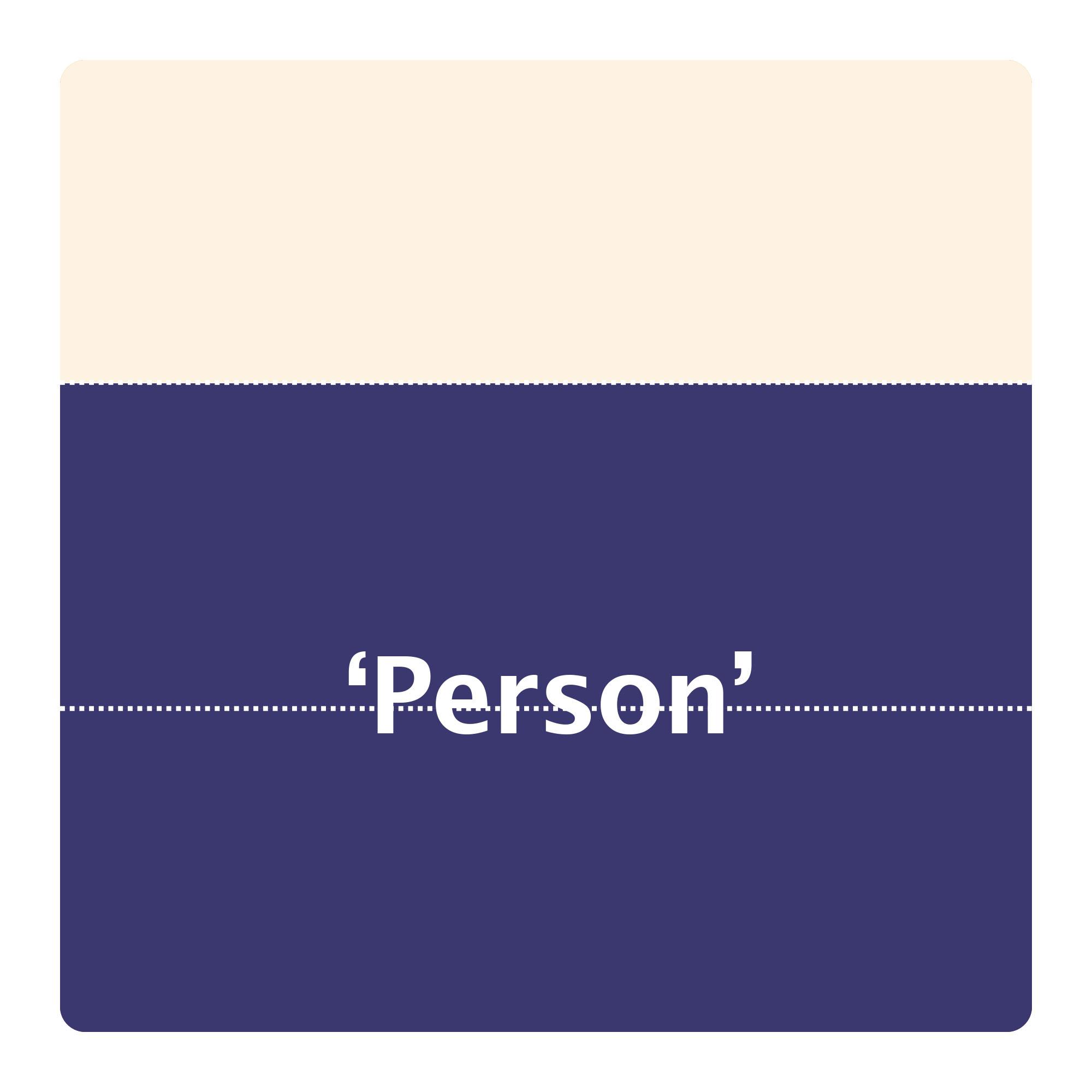 02-Person