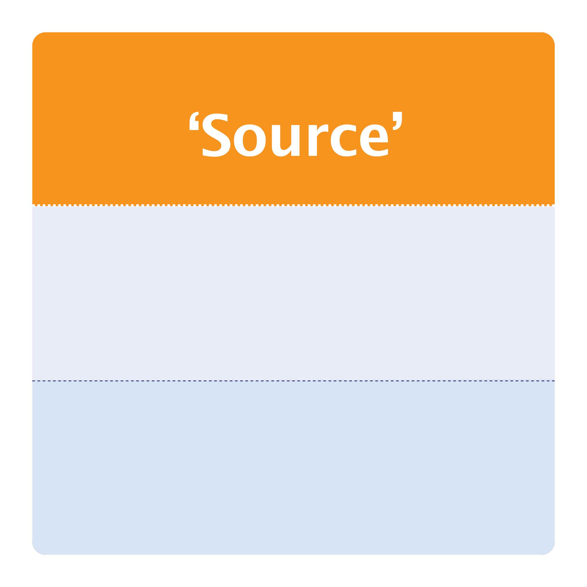 03-Source