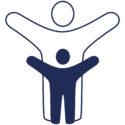 Personal development XL logo