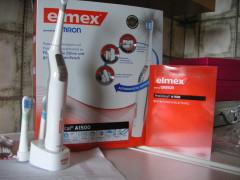 elmex ProClinical A1500