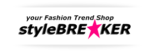 Logo_alternative