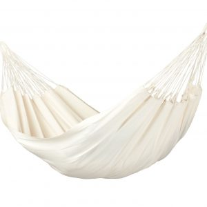 Single Classic Hammock – The Modesta Latte