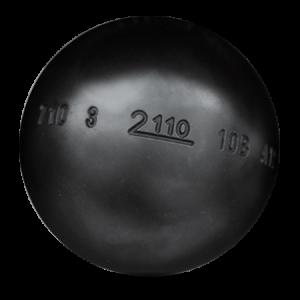 ms 2110