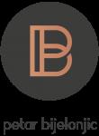 pb-logo-color