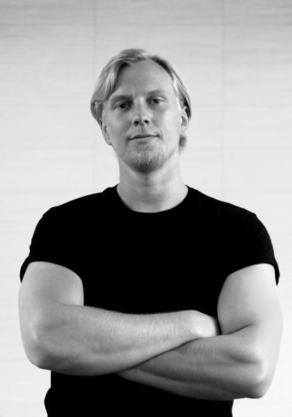 peter_billqvist_porträtt