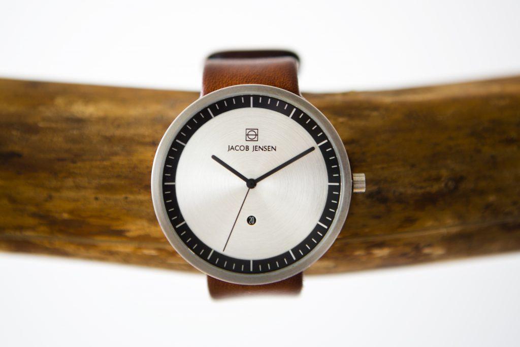 Mit ur
