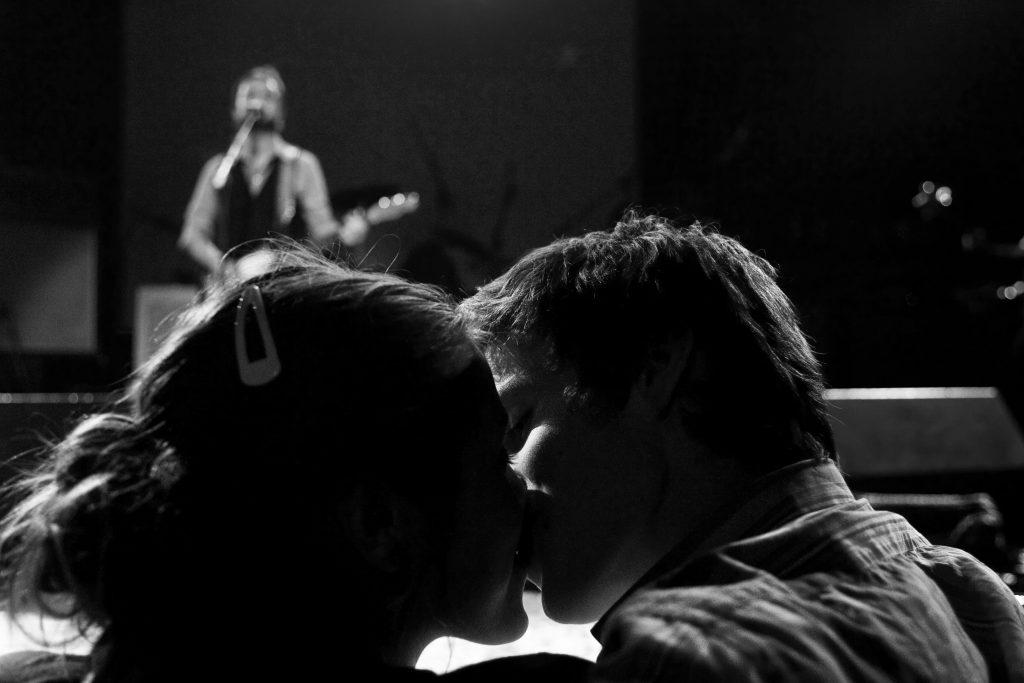 Kys til Tim Christensen