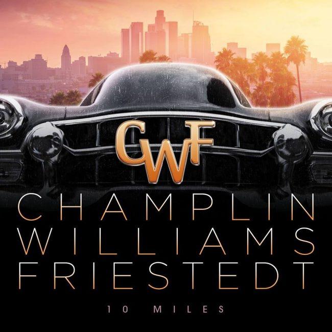CWF-10-Miles