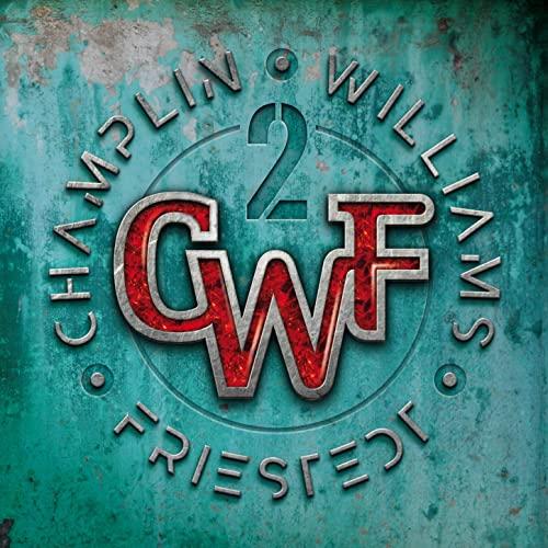 CWF_II