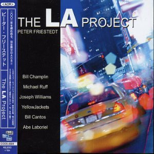 LA_project_I