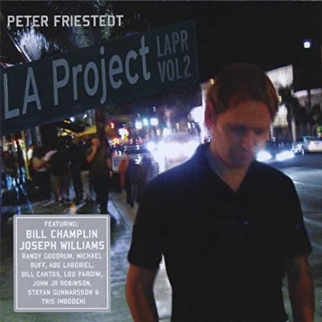 LA_project_II