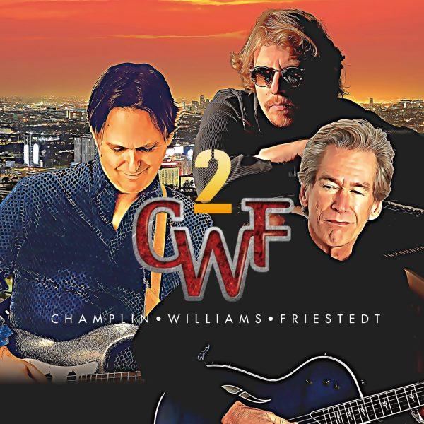 CWF_II_Japan