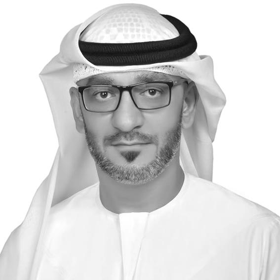 Tareq Abdul Kareem