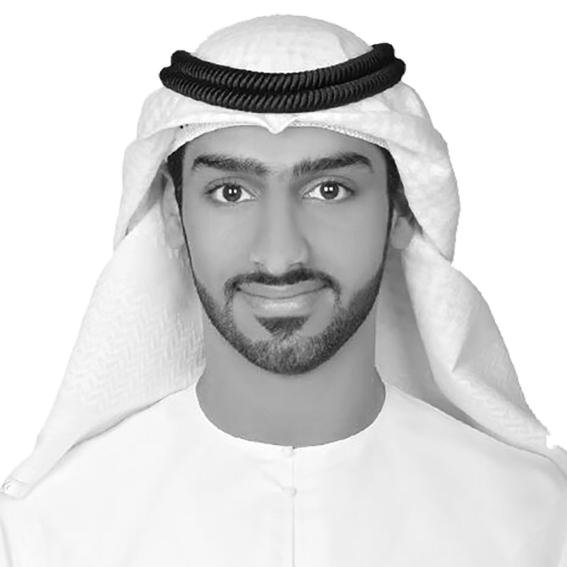 Hisham Alyassi