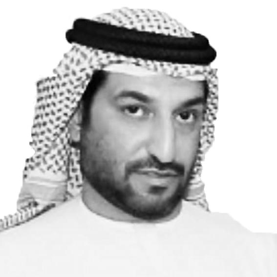 Saif Bin Falah