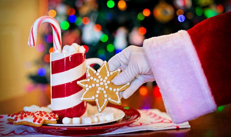 Weihnachtsfeier des Jugendamtes Dithmarschen ein toller Jahresabschluss