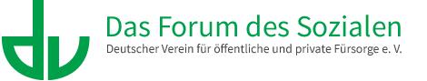 Empfehlungen des Deutschen Vereins zur Fortschreibung der Pauschalbeträge in der Vollzeitpflege (§§ 33, 39 SGB VIII) für das Jahr 2021
