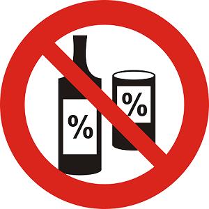 Fetale Alkoholspektrum-Störungen