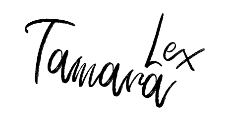 Name Inhaberin PfotenImBiss