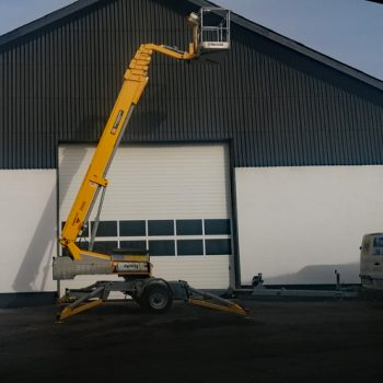 Trailer-lift-25-mtr-omme-2500