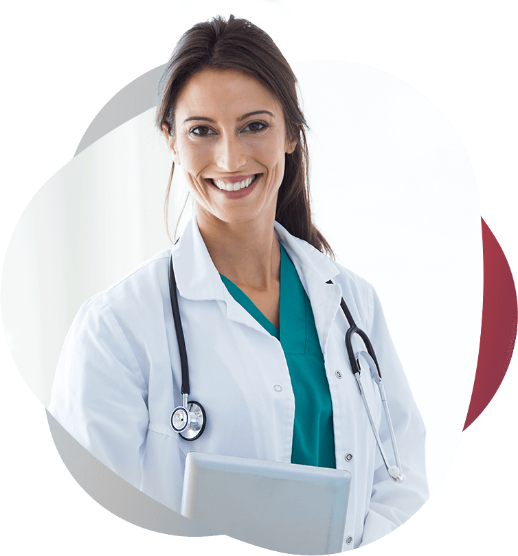 Pharma.MT supports local Doctors