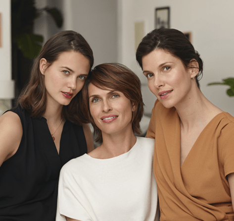 EAU-THERMALE-AVÈNE-anti-aging-brand-website-news-homepage-mobile-473×446-1