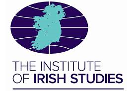 The Institute of Irish Studies