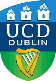 UDC Dublin