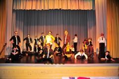 Award Show 2010